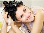 How Do Egg Honey Hair Spa At Home