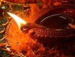 Ksheerabdi Dwadashi Date Significance