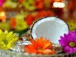 Vaikuntha Chaturdashi Vrat Katha Puja Vrat Vidhi Mantra