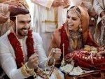 Ranveer Singh Konkani Wedding Look His Wedding