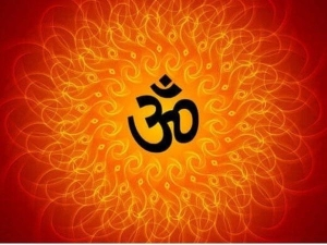 Powerful Surya Mantras Enlighten Yourself