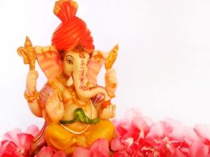 Sankashti Chaturthi Things That Will Bring Luck Prosperity