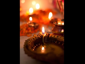 Chhath Puja 2018 Puja Vidhi And Muhurat To Get The Blessings Of Surya Dev