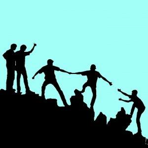 Socialforgood Activism Awareness Through Social Media