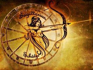 Least Trustworthy Zodiac Signs