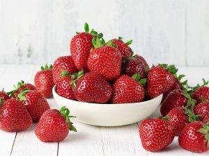 How Make Strawberry Body Wash Dry Skin