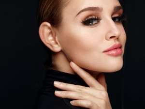 Everything You Need Know About Eyelash Lifts