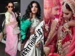 Deepika Kangana Rhea Kapoor Personalised Clothes