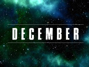 Things That You Need Yo Know About December