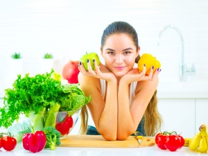 Foods Fruits And Vegetables To Burn Fat