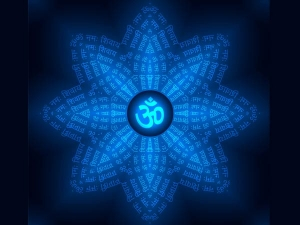 Why Do Most Hindu Mantras Begin With Aum