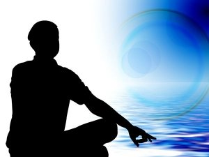 What Is Chi Prana And Its Role In Life