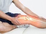 Peripheral Artery Disease Symptoms Causes Treatment