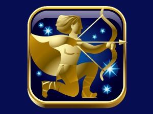 Secret Guilty Pleasures Based On Your Zodiac Sign