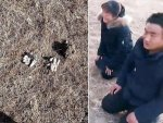 Girl S Body Stolen From Grave For A Ghost Marriage