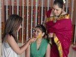 Ever Wondered Why Haldi Is Used In Weddings