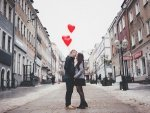 Habits Of Long Lasting Couples