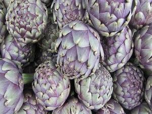 Artichokes Nutrition Benefits