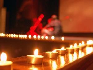 Hindu Auspicious Days The Month January