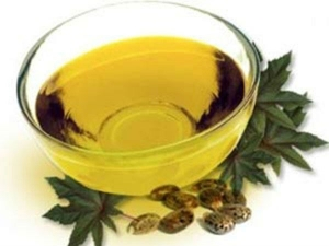 How To Use Castor Oil For Wrinkles