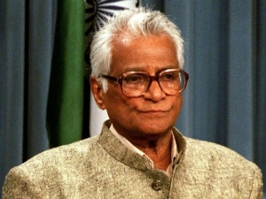 Facts About Former Defence Minister George Fernandes
