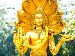 Shat Tila Ekadashi Benefits Puja Vidhi And Vrat Katha