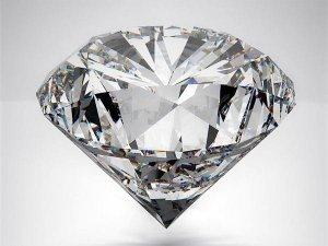 Learn How Birthstones Reveal Your Deepest Desire In Life