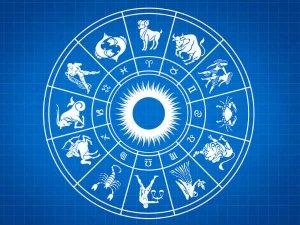 Makar Sankranti Offer Water To Surya Dev As Per Zodiac Sign