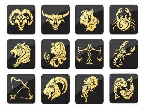 Horoscope 2019 Luckiest Zodiac Signs In 2019