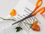 She Divorced Her Husband Just 3 Mins After Marrying Him