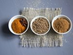 Ayurveda For Cancer Treatment
