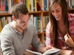 The Kind Of Student You Are Based On Your Zodiac