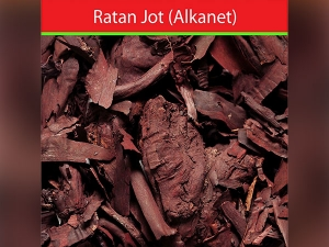 Benefits And Uses Of Ratanjot