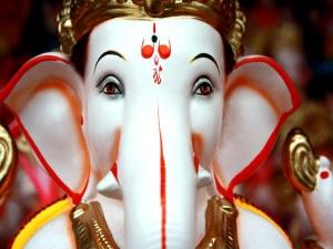 Vinayaka Chaturthi Vrat Benefits And Vrat Vidhi