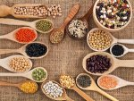Pulses Types And Benefits