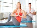 Benefits Of Kegel Exercises For Men And Women