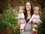 Zodiac Signs Who Make The Best Moms