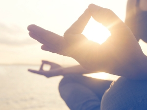 What It Means To Be Truly Spiritual