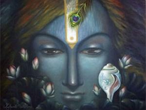 Why Krishna Did Not Kill Jarasandh Until 17 Attacks From Him