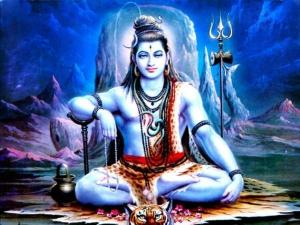 Maha Shivratri Dates Stories Benefits Puja Vidhi Vrat Vid