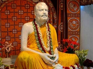 Ramakrishna Paramahamsa Jayanti 2019 The Motivational Story