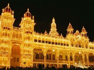The Most Popular Festivals Of Karnataka
