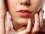 Mucocele Causes Symptoms Treatment