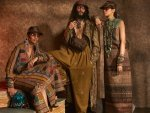 Sabyasachi Celebrates 20 Years With This Collection
