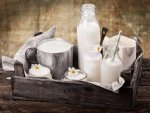 Cow Milk Vs Buffalo Milk Benefits And Side Effects