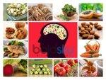 Foods For Increasing Memory Power