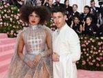 Priyanka Chopra And Nick Jonas Met Gala 2019 Costumes