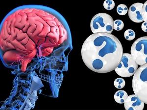 Azheimers Disease Causes Symptoms Treatment