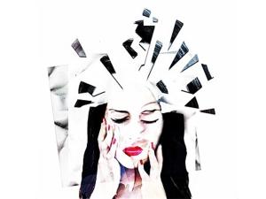 Schizophrenia Types Symptoms Causes Treatment