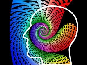 Synesthesia Causes Symptoms Treatment